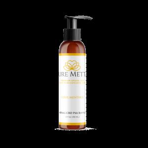 Pure Metta Active Performance Cream