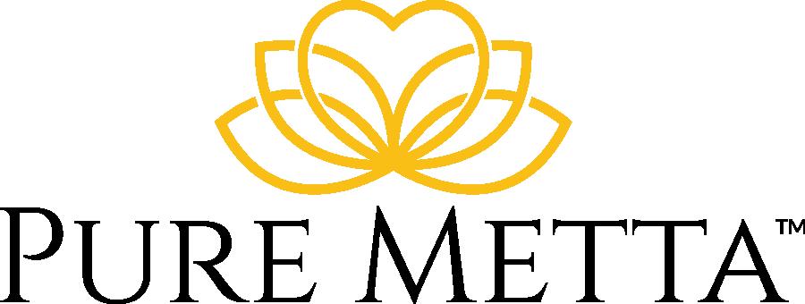 Pure Metta